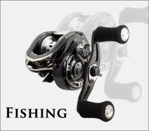 Plaza Japan Fishing Reels, Lines and Baits